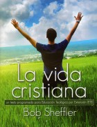 Spanish0023 - The Christian Life