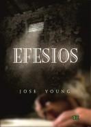 VE20-Efesios