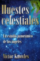 Spanish0043 - Heavenly Hosts