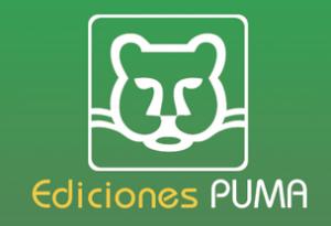 Logo-actual-300x205
