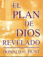 Spanish0011  - The Unfolded Plan of God