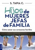 HijosDeJefasDeFamilia_Cubierta.indd