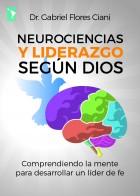 Cover_Neurociencias-boceto2