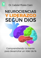 Cover_Neurociencias-boceto2