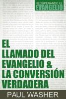 ac01-el-llamado-del-evangelio-la-conversi-n-verdadera_orig