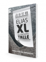 LaterialIZQ_EliasXL-e1473620827258-2