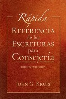 Rapida Referencia - front cover