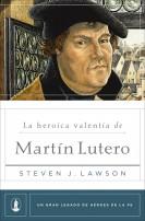(Border) La Heroica Valentía de Martín Lutero
