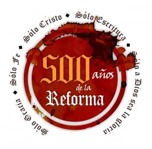 logo 500 años 2
