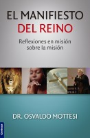 ElManifiestoDelReino_Cubierta