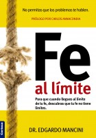 FeAlLimite_Tapa