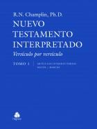Nuevo Testamento Interpretado Versiculo por versiculo