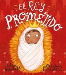[ac01] El Rey Prometido