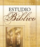 Estudio biblico1