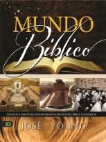 Mundo Biblico