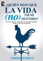 QuienDijo_Tatangelo_Publicaciones Alianza