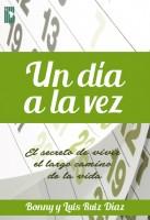 Undialavez_Publicaciones Alianza