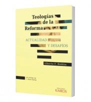Roldan-catalogo