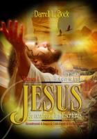 eb_jesus.segun.las.escrituras.vol1