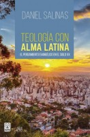 Teologia-con-alma-latin-D-Salinas-325x491
