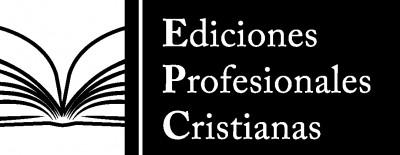 Logo editorial-01