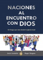 mision 14