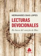 Portada_Lecturas devocionales_Hagnos