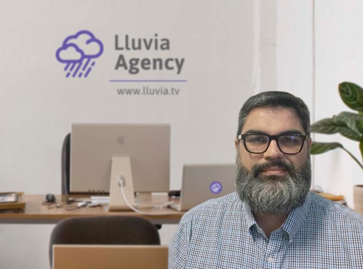 EC_LluviaAgency
