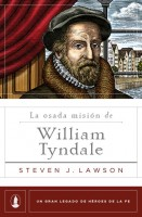 [ac01] La osada misión de William Tyndale-1