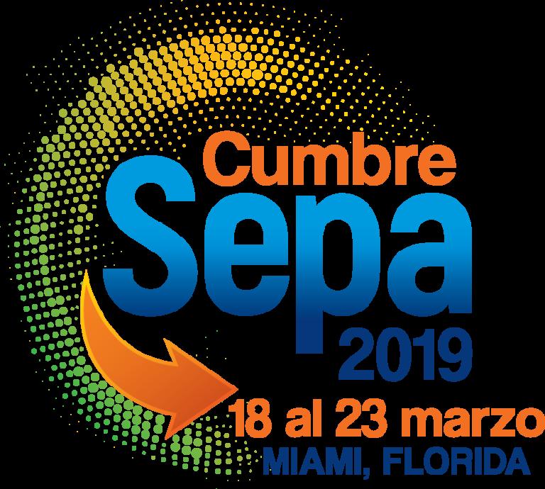 CUMBRE-SEPA-2019-768x690
