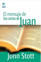 ElMensajeDeLasCartasDeJuan_Cubierta.indd