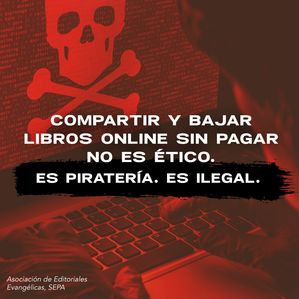 1 Piratería Sept 4