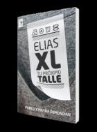 LaterialIZQ_EliasXL-e1473620827258