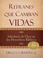 ac01-Refranes-que-Cambian-Vidas_1400x