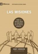 [ac01] 9M - Las Misiones