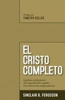 [ac01] El Cristo completo