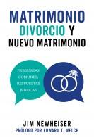 [ac01] Matrimonio, divorcio y nuevo matrimonio