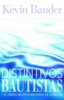 Distintivos Bautistas-1