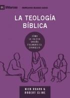[ac01] 9M - La Teologia Biblica