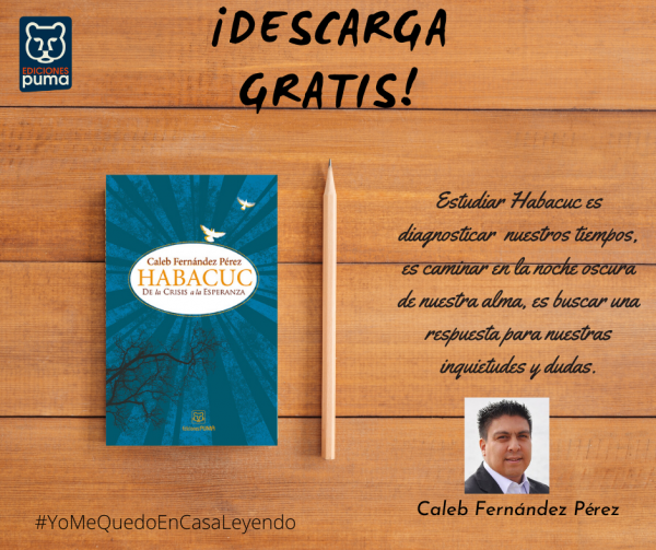 Descarga HABACUC(1)