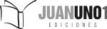 LogoJU1-Firma150