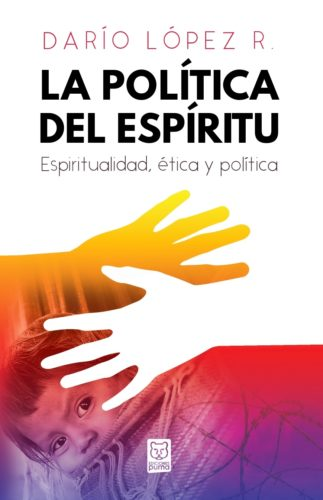 LA-POLITICA-DEL-ESPIRITU-portada-323x500