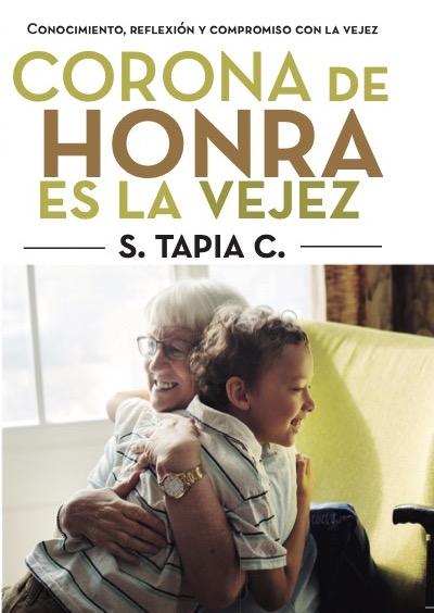 Certeza Argentina - Corona De Honra es la vejez