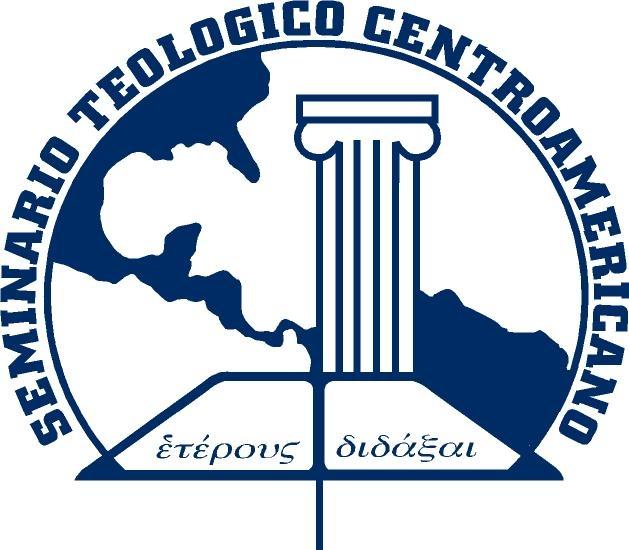 Logo Seteca