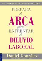 PreparaElArca_Cubierta03.indd